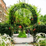 The Promenade Plantée – A Secret Paris Garden