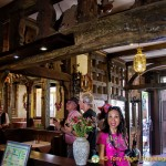 Hotel Doctor Weinstube – A Bernkastel Hotel and Attraction