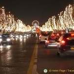 Christmas in Paris 2016 – What to Do in Paris at Christmas