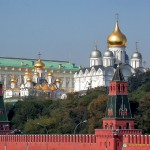 Discover the Opulence and History of Russia on a Volga River Cruise