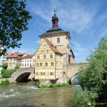 Visiting Bamberg – A City on Seven Hills