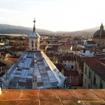 Pistoia-view-from-bell-tower