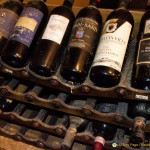 80 Reasons to visit the Cantina del Brunello, and more