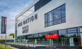 One Nation Paris – The Latest Luxury and Fashion Outlet