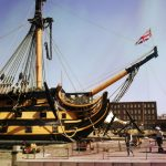Visit Portsmouth and Discover England in Miniature