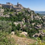 Gordes – Jewel of the Luberon
