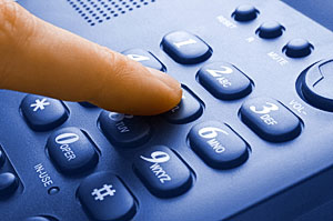 Find a Bulgaria Phone Code or Phone Number