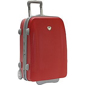 Travel Bag Airline Size