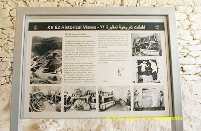 Historical Views