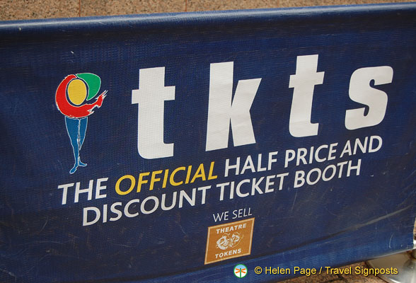 Tkts the official half price ticket booth - Leicester city ticket office contact number ...