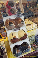 The Chocoladehuisje will make all kinds of chocolate shapes, including chocolate breasts