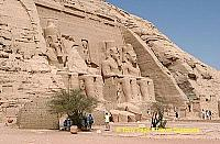 However, the stunning cliff-face that greets you on arrival makes it all worthwhile.