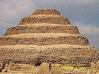 It spanned an area over 6 km long and more than 1.5 km wide.
