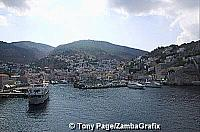 [Hydra - Greece]