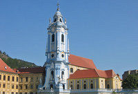 durnstein-church_588.jpg