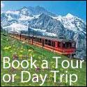 www.travelsignposts.com