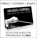 www.music-opera.com