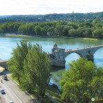 Saone and Rhone River Cruise