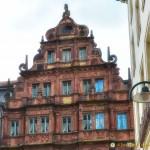 Hotel Zum Ritter St Georg