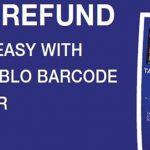VAT Refund with PABLO