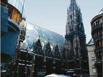 Advent Music Viena